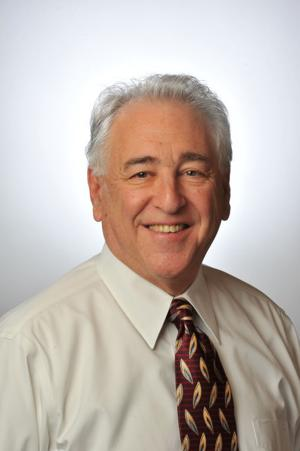 Gerald Lankin