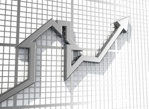Growing Real Estate sales