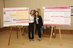Reasearch Symposium 1
