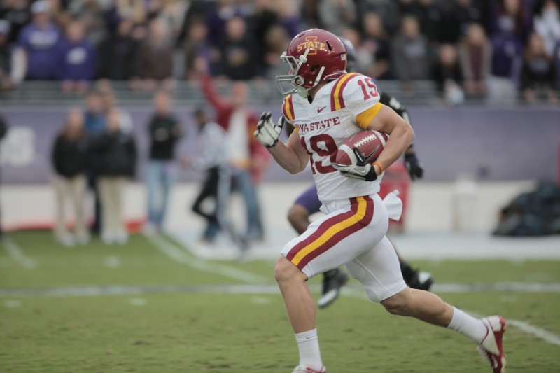 Josh lenz signs with the cleveland browns sports for Josh lenz