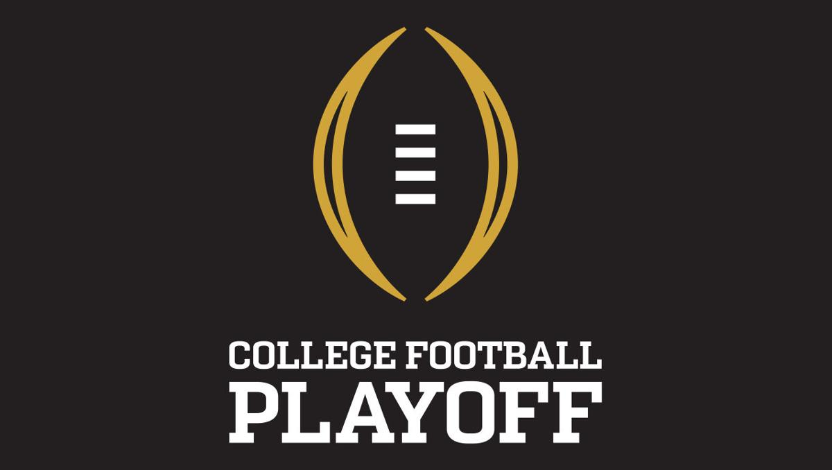 college football logos and names college football playoff selection committee