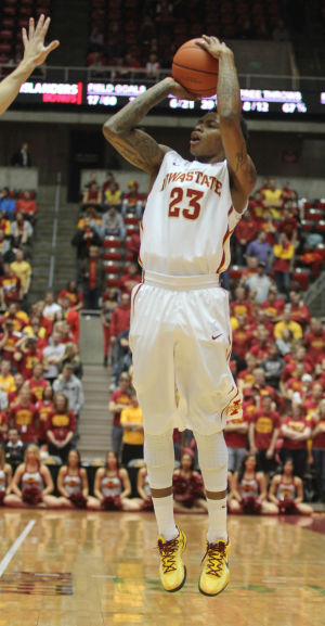 Basketball- ISU vs Texas A&M CC-11.jpg