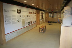 Campus Museums