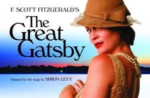 """""""The Great Gatsby"""" play comes to Stephens Auditorium"""
