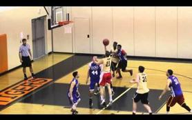 VIDEO: Capital City League July 1, 2015 highlights