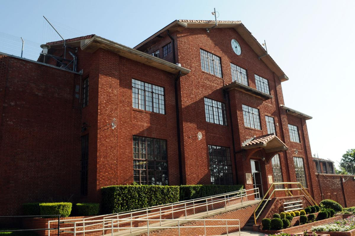 city council to further discuss tdcj water rates local news walls