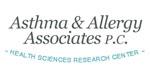 Asthma & Allergy Associates P.C.