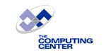Computing Center, The