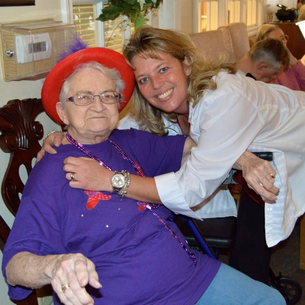 brookdale senior personals South lancaster senior personals | free love dating with beautiful people   according to our records, brookdale lancaster provides assisted living to seniors  in.