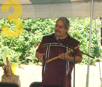 First Peoples' Festival
