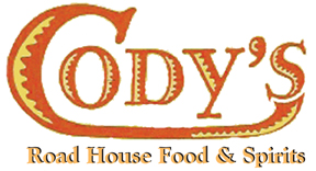 Cody's Roadhouse