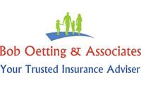 Bob Oetting & Associates
