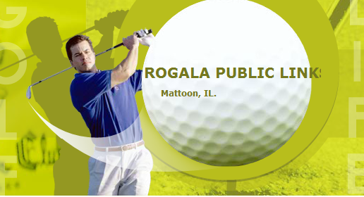 Rogala Public Links