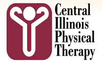 Central Illinois Physical Therapy