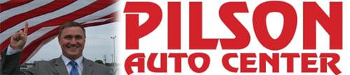 Pilson Auto Center
