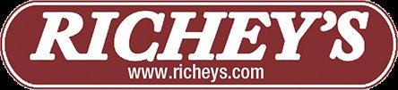 Richey's Furniture