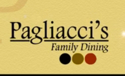 Pagliacci's Family Dining