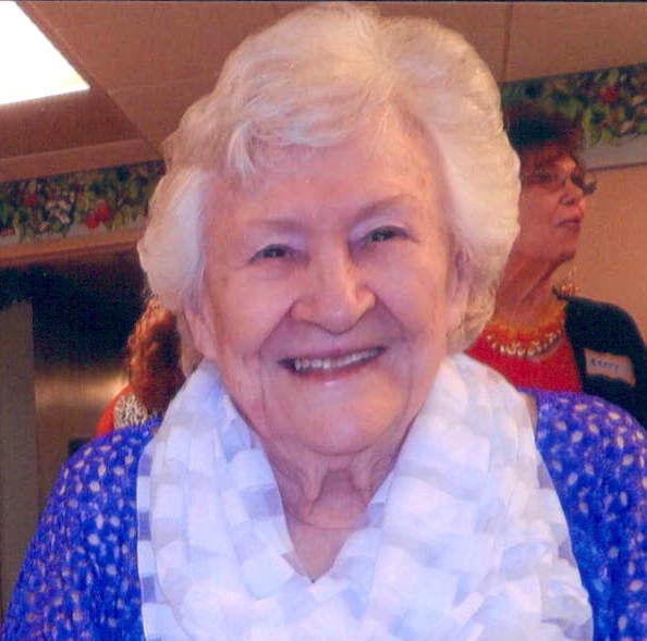 Ray Brandt Dodge >> Beulah Houser | Obituaries | jg-tc.com