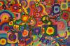 2014-15 Cultivating Creativity Children's Art Exhibit coming to Sullivan