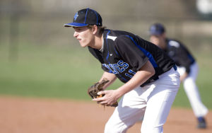 Big Okaw Valley lefty signs with Lake Land