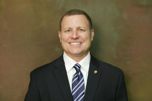Shallenberger named new CEO at Shelby Electric