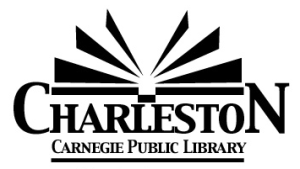 Friends of Charleston library plan book sale