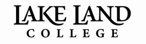 Lake Land College is one of the best and safest colleges in the United States!