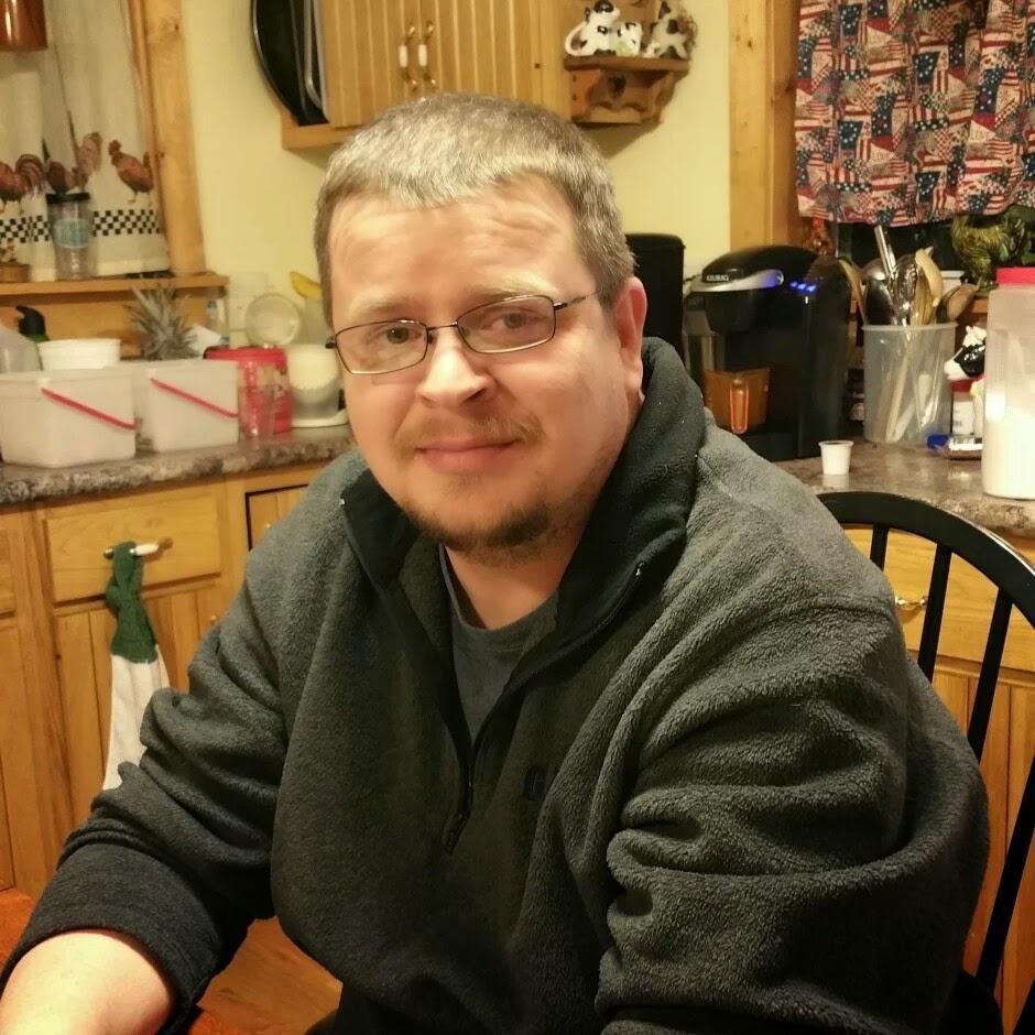 Gregory Wilson Obituaries Jg Tc Com