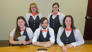 LifeLinks hosting 2nd Annual Casino Night Fundraiser