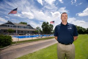 Mattoon Golf & Country Club has new manager