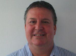 Bonic joins Gardner-Whitworth Insurance Agency