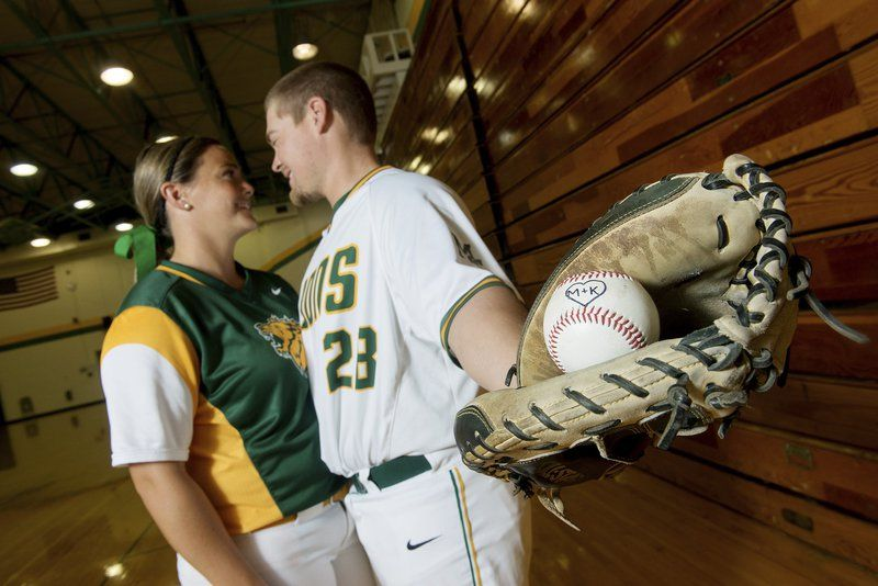 Pics For > Cool Softball Catcher Backgrounds