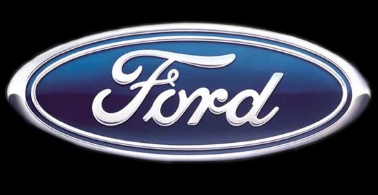 Von Wil Ford Inc