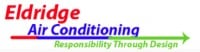 Eldridge Air Conditioning & Heating