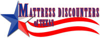 Mattress Discounters of Texas