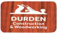 Durden Construction & Woodworking