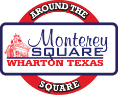 Around the Square - Monterey Square Merchants