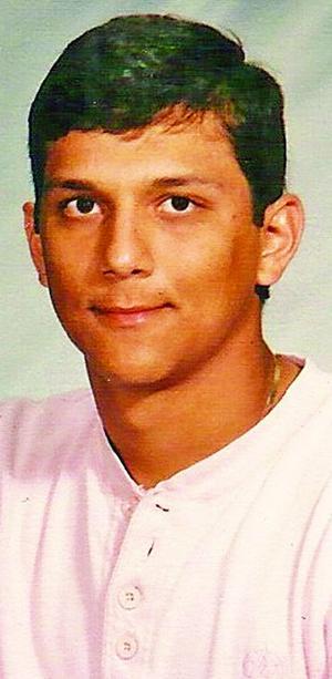 Robert Quintana Jr.