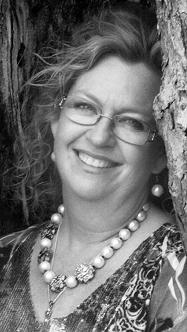 Nancy Krenek