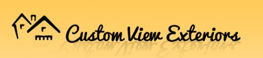 Custom View Exteriors