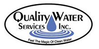 Quality Water Services