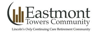 Eastmont Towers Community