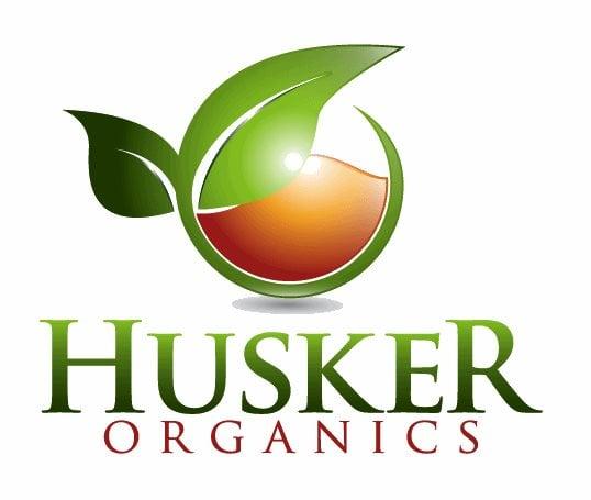 Husker Organics