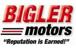 Bigler Motors