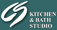 CS Kitchen & Bath Studio