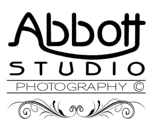 Abbott Studio, Inc.