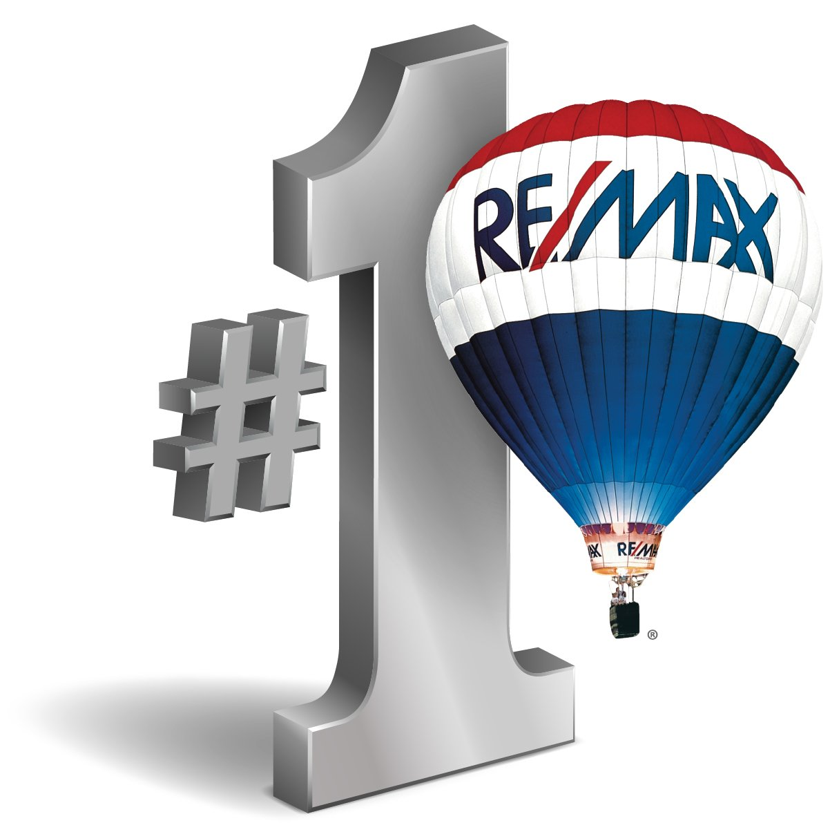 Remax Real Estate Concepts