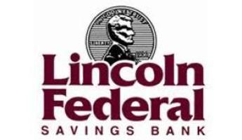 Lincoln Federal Savings Bank Lincoln Ne
