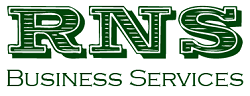 RNS Business Services
