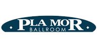 Pla Mor Ballroom